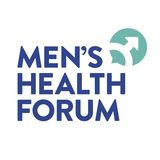 Profile for Men's Health Forum