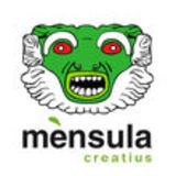 Profile for mensula