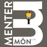 Profile for Menter Môn