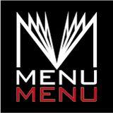 Profile for www.menu-menu.it