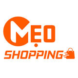 Mẹo Shopping