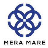 Profile for meramarehotel