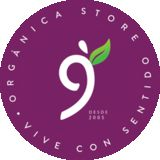 Profile for Orgánica Store