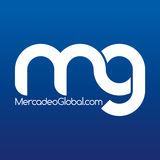 Profile for mercadeoglobal