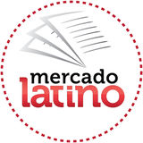 Profile for Mercado Latino Co. Ltd.