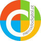 Profile for MercadoDigital