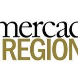 Profile for Mercados & Regiones