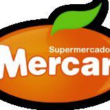 Profile for Supermercado Mercar