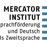 Profile for mercator-institut