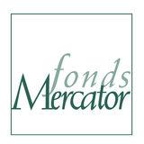 Profile for Mercatorfonds