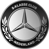 Profile for mercedes-benzs-klasseclubnederland