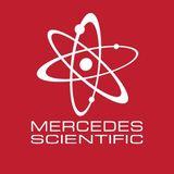 Profile for Mercedes Scientific