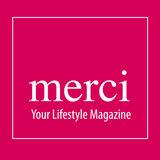 Merci Magazine
