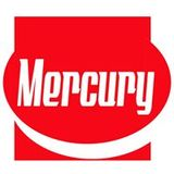 Profile for Mercury Touroperator