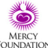 Profile for Mercy Foundation