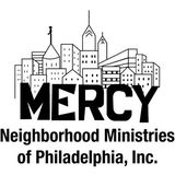 Profile for Mercy Neighborhood Ministries of Philadelphia, Inc.