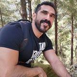 Profile for David Fastigio