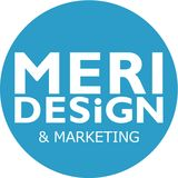 Profile for Meridesign & Marketing
