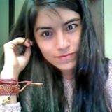 Profile for Mérila Alcarraz Quispe
