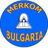 Profile for MERKOM Administrator