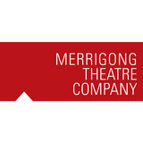 Profile for Merrigong Theatre Company