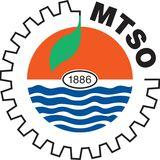 Profile for Mersin TSO
