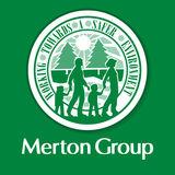 Profile for Merton Group