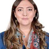 Profile for Meryem Athimni