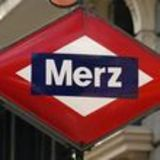 Profile for Merz Mail