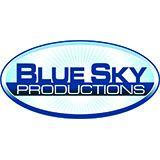 Mesa Publishing Corp./Blue Sky Productions