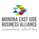 Profile for Monona East Side Business Alliance, Wisconsin