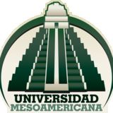 Profile for Universidad Mesoamericana