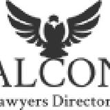 Mesothelioma Lawyers Advice