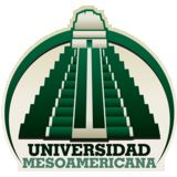 Profile for Universidad Mesoamericana
