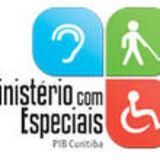 Profile for Especiais Ministerio