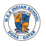 MES Indian School