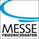 Profile for Messe Friedrichshafen GmbH