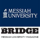 Profile for Messiah University