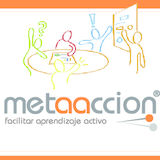 Profile for Metaaccion Latinoamérica