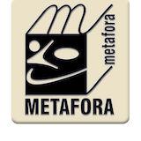 Profile for Metafora