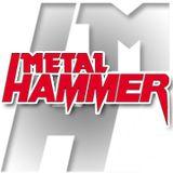 Metal Hammer Italia