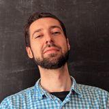 Profile for Péter Kupás