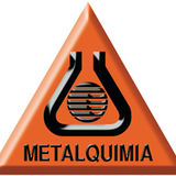 Profile for Metalquimia