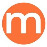 Profile for metanoeocic
