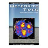 Profile for The Meteorite Exchange, Inc.
