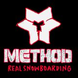 Profile for Method Snowboard Magazine