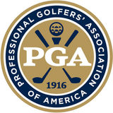 Profile for Metropolitan PGA