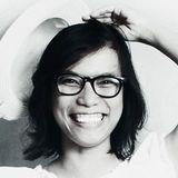 Profile for Mê Trai Cổ Mộ