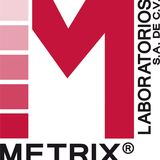 Profile for METRIX-Laboratorios