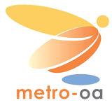 Profile for Metro-oa